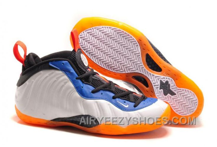 """https://www.airyeezyshoes.com/buy-cheap-nike-air-foamposite-one-knicks-home-online-free-shipping-x68kfwx.html BUY CHEAP NIKE AIR FOAMPOSITE ONE """"KNICKS HOME"""" ONLINE FREE SHIPPING X68KFWX Only $95.00 , Free Shipping!"""