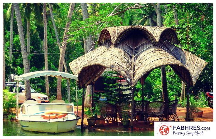 Must Visit: Thiruvananthapuram - #Kerala