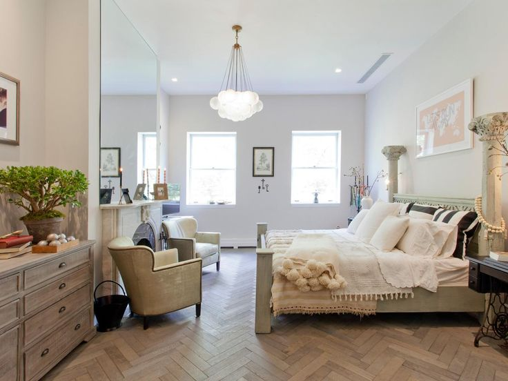 17 best images about genevieve gorder design on pinterest for Genevieve gorder bedroom designs