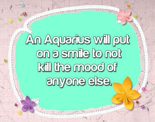 Aquarius Zodiac Sign Compatibility. For free daily horoscope readings info and images of astrological compatible signs visit http://www.free-daily-love-horoscope.com/today's-aquarius-love-horoscope.html