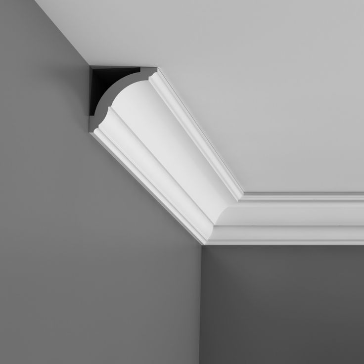 Cornice | Plaster Coving & Ceiling Roses | Polyurethane Cornice | Panel Mouldings