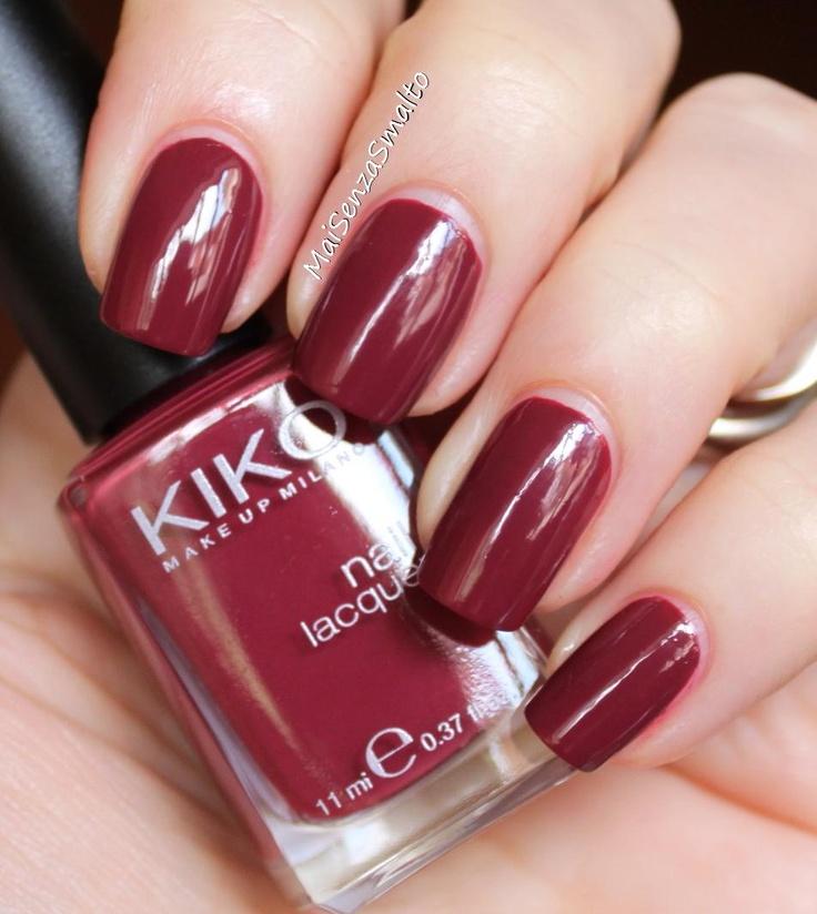 Kiko 364 - GOT IT!