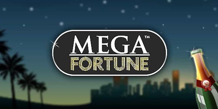 Free spins of the day - Mega Fortune