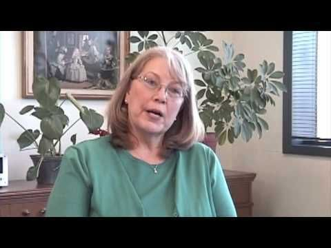 Breast Cancer: Alternative treatment without surgery - WATCH VIDEO HERE -> http://bestcancer.solutions/breast-cancer-alternative-treatment-without-surgery    *** breast cancer surgery ***    Testimony of a breast cancer survivor patient from Valley Cancer Institute.  Hyperthermia can be compared with an artificial fever that attacks cancer cells. The combination of both, hyperthermia and low-dose radiation makes this therapy the most efficient...