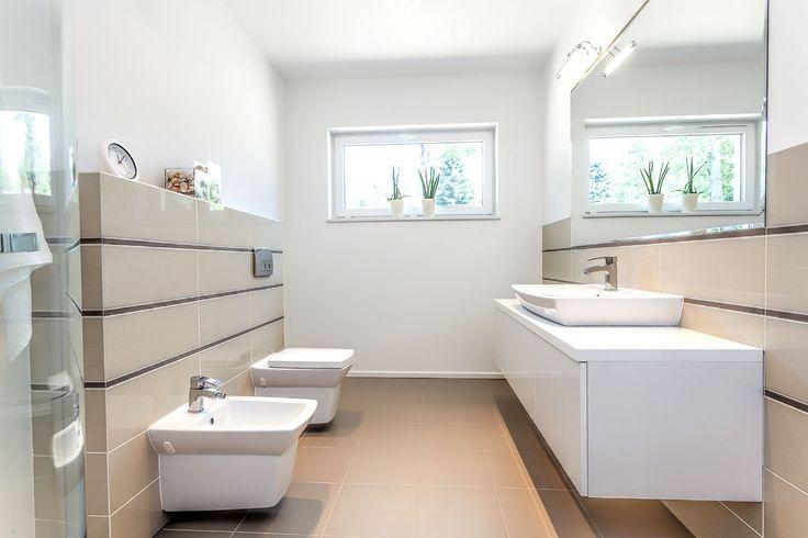 kleine b der mit wenig licht sollten wenn m glich helle. Black Bedroom Furniture Sets. Home Design Ideas