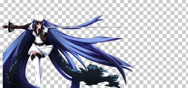 Akame Ga Kill Desktop 1080p Anime Png 4k Resolution 1080p Artwork Cartoon Cg Artwork In 2020 Anime Wallpaper Download Horror Wallpapers Hd 1080p Anime Wallpaper