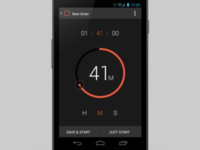 Opoloo_timer_dark_preview_d