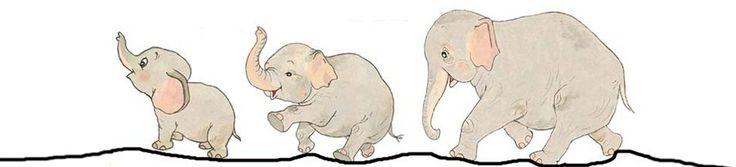 tre-elefanter