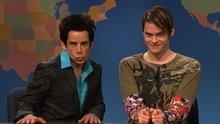 Watch Saturday Night Live: SNL Digital Short: The Curse online | Free | Hulu