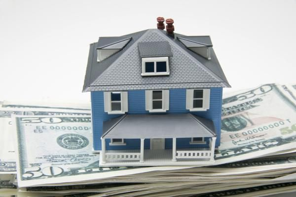 The Advantages of Using LLCs for Rental Properties