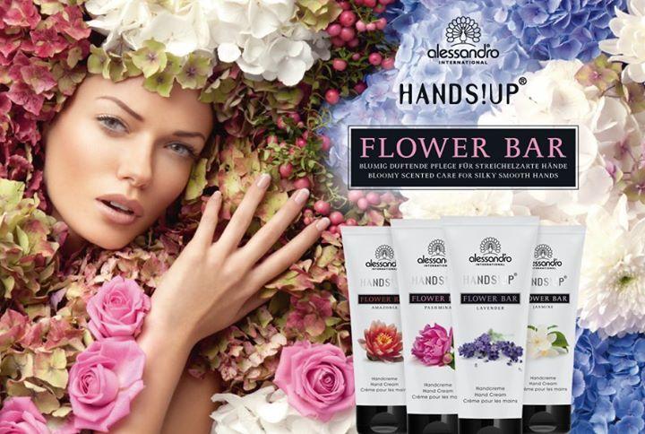 Benjamin Becker beauty makeup lips nails fashion magazine cover alessandro nail spa