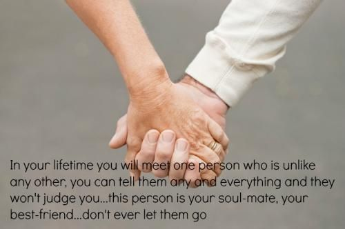 Love Each Other When Two Souls: Top 25 Ideas About Last Love Quotes On Pinterest
