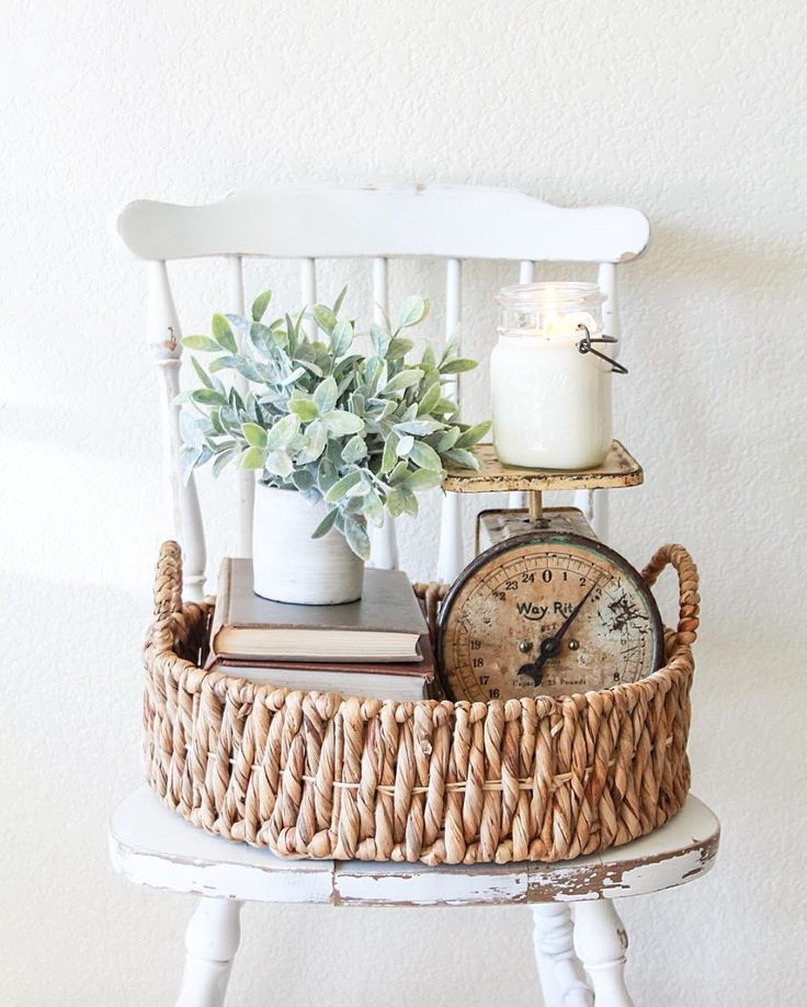Less than two weeks until the next Antique Candle Sale!  Mark your calendars for July 25th @ 8pm EDT when 20+ antique candles will be available, and it's first come first serve!  Don't wait, because they go fast! Beautiful handmade scented soy candles - decor for the vintage inspired farmhouse home~ PC: Erica from Our Humble Nest