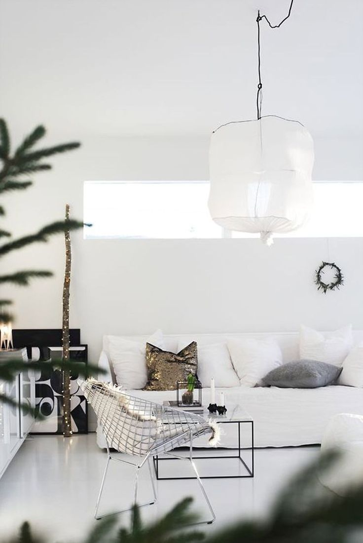 best interiors images on pinterest home ideas homemade home