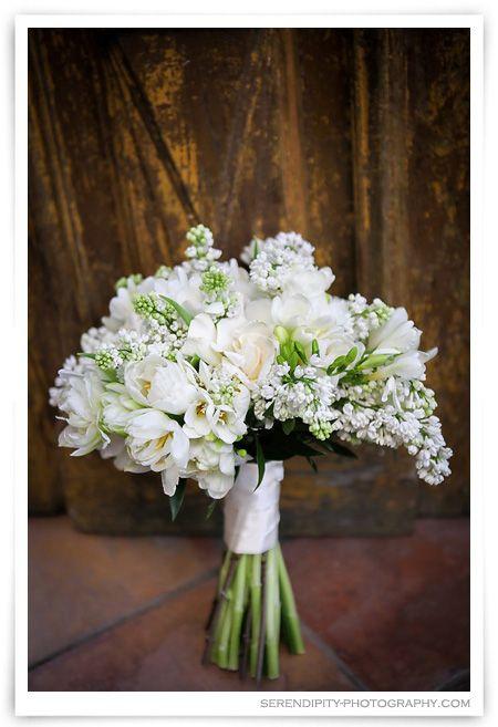 Wedding Flowers Houston