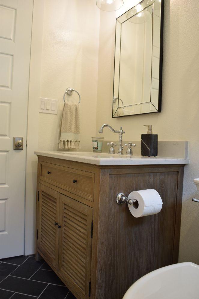 Best 25+ Medicine cabinet mirror ideas on Pinterest ...