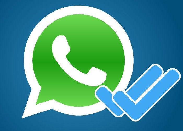 ¿Cuáles novedades trae la nueva versión de WhatsApp?