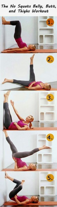 we share with you the best fitness and weight loss tips