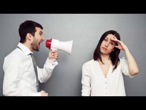 Compañeros de trabajo perjudiciales para la salud