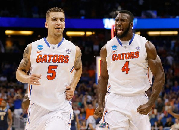 Alabama vs. Florida, NCAA Betting, College Basketball Odds, Pick and Prediction.