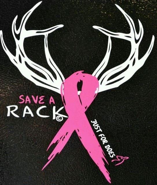 Save a Rack. Got mine today!!!!!