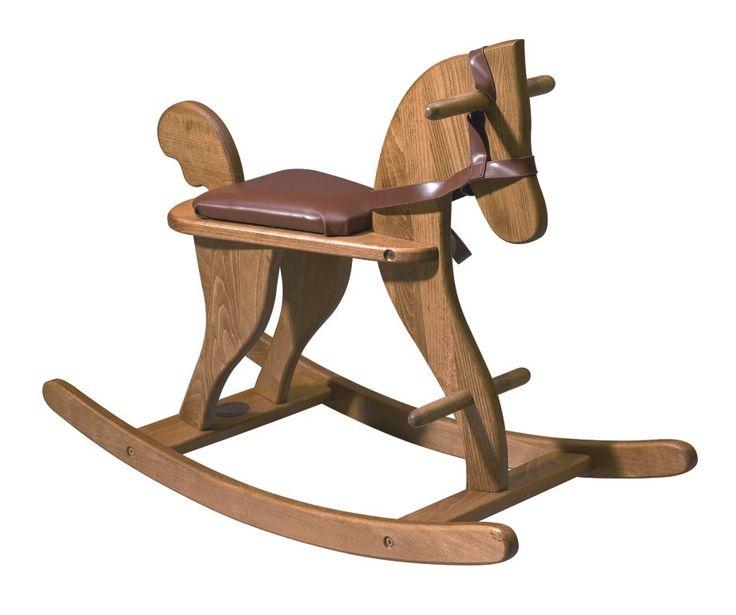 17 meilleures id es propos de chevaux bascule sur for Cheval a bascule exterieur