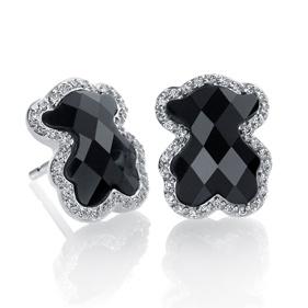 TOUS Diamonds - TOUS US Shop Online