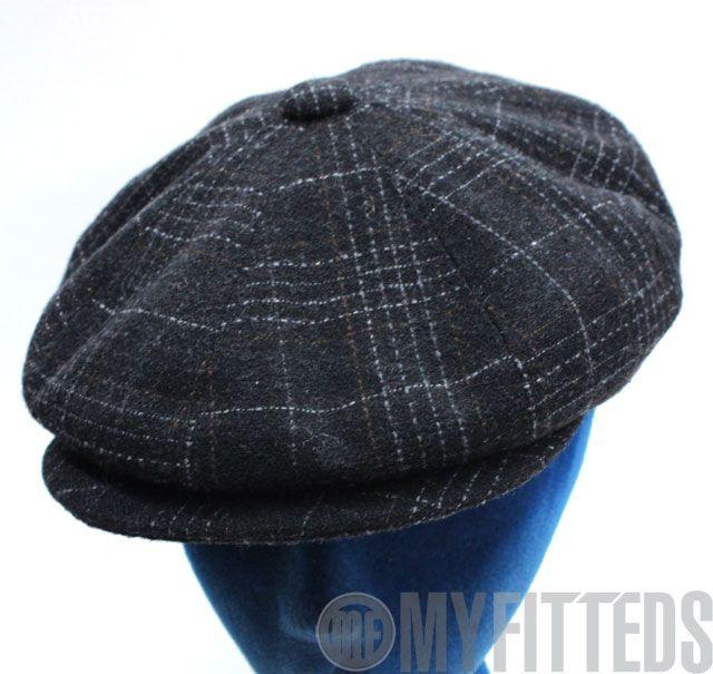 787 Best Hats Amp Caps Images On Pinterest Flat Cap Men S