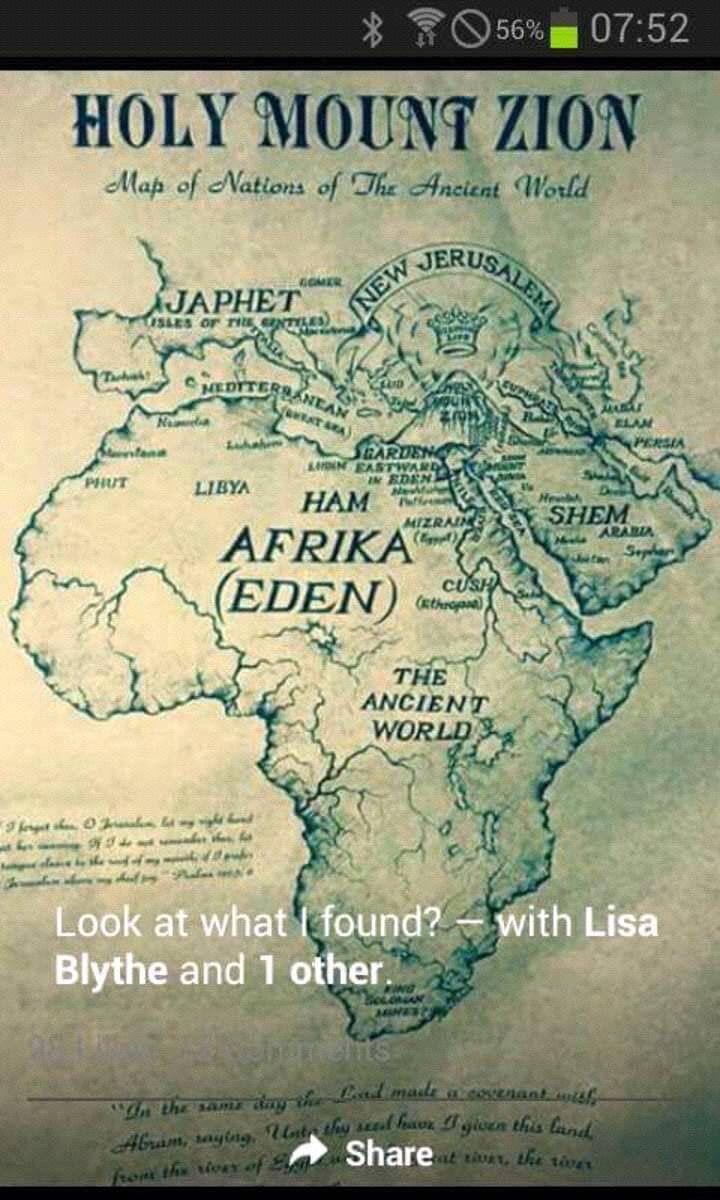 Garden of Eden 417 best maps images