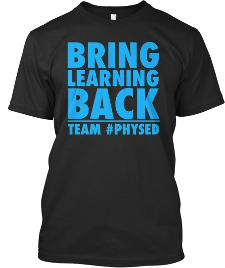 Phys-Ed Swag Images On Pinterest
