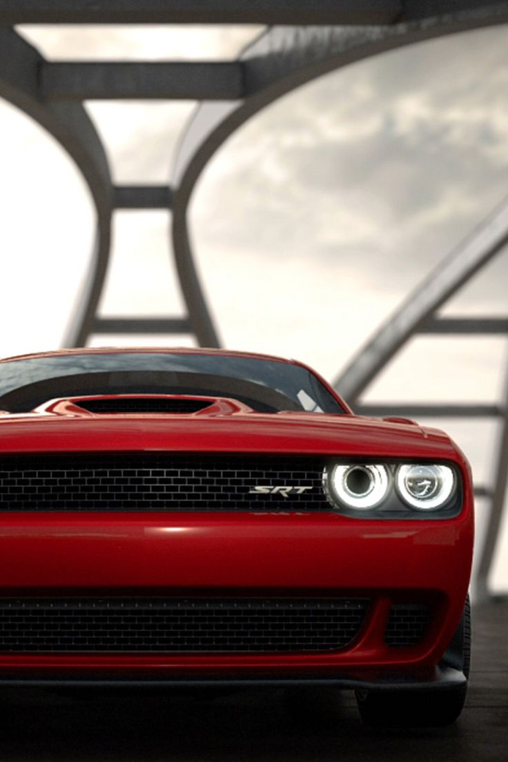 2015 dodge challenger hellcat this puts all the other challenger owners to shame bow down to this bitches
