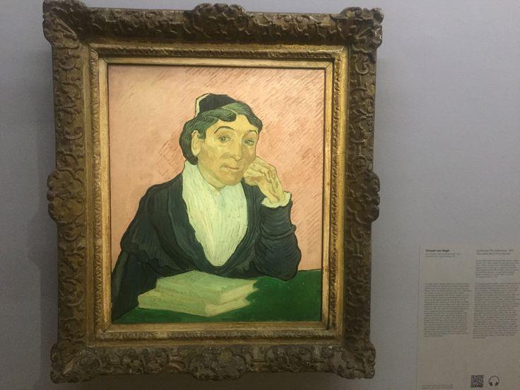 Van Gogh #poppingupdoc #pop #popart #art #artwork #contemporaryart #modernart #realcreativeart #watercolor #urbanart #cores #colores #colors #kunst #photooftheday #lowbrow #lowbrowart   http://bitsmag.com.br/category/vlog/poppingup