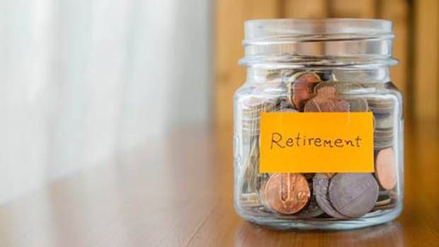 While retirement may be the dream of most working people, preparing for retirement can be extremely stressful, according to Franklin Templeton Investments' annual survey that gauges Canadians' views on retirement.