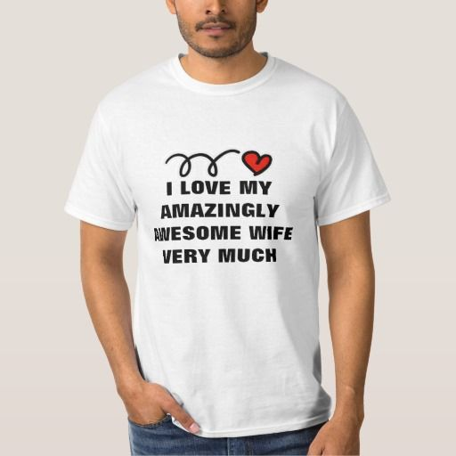 Funny Valentine's Day T-Shirt   Gift for men   Zazzle.com