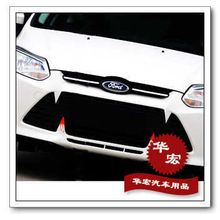 ford focus grill teeth | Online Buy Wholesale grills teeth from China grills teeth Wholesalers ...