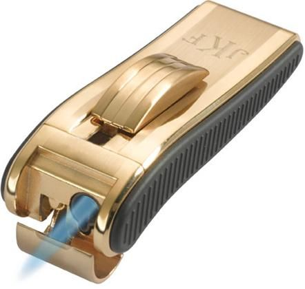 Buy Mako Satin Gun Torch Flame Lighter - Cigar / Cigarette Lighter. Shop Online Mako Satin Gun Torch Flame Lighter - Cigar / Cigarette Lighter with a great deal. Cheap and discounted Price with fast shipping. Find all Types of products from Gizmoza.com