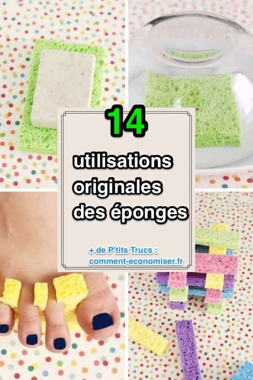 648 best TIPS images on Pinterest Good ideas, Handy tips and Stuff - mauvaises odeurs canalisations salle de bain
