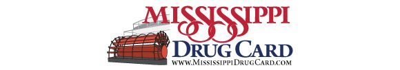 As a resident of Mississippi, you and your family have access to a statewide Prescription Assistance Program (PAP). Create and print your FREE discount prescription drug card below. This card will provide you with Rx medication savings of up to 75% at more than 56,000 pharmacies across the country including. You can create as many cards as you need. We encourage you to give cards to friends and family members. This card is pre-activated and can be used immediately!
