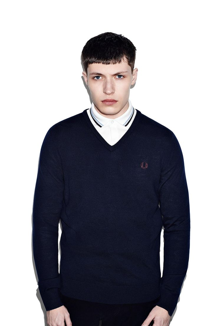 85 best Fred Perry images on Pinterest