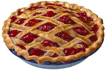 A Brief History of Pie | TIME