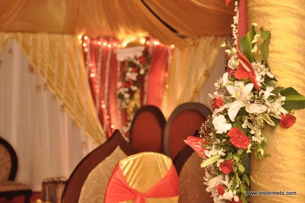 Album 1 « Gallery 19 « Traditional Indian Wedding Gallery   Wedding Planner GOA Weddings and Dreams