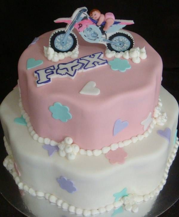 i soo want this cake(thankyou karly for finding it!!!) but, it needs to be for a…