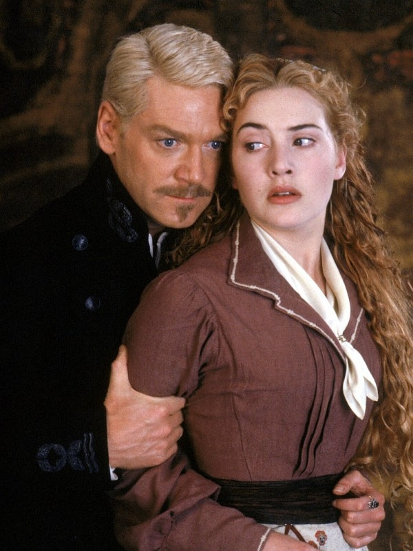 The Best Fashion from Our Favorite Shakespeare Films