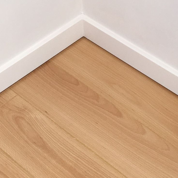 #Quick-Step Perspective V4