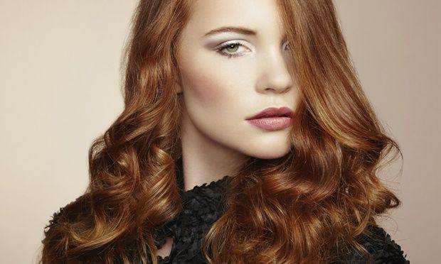 Botox capilar: dicas e produtos para fazer em casa