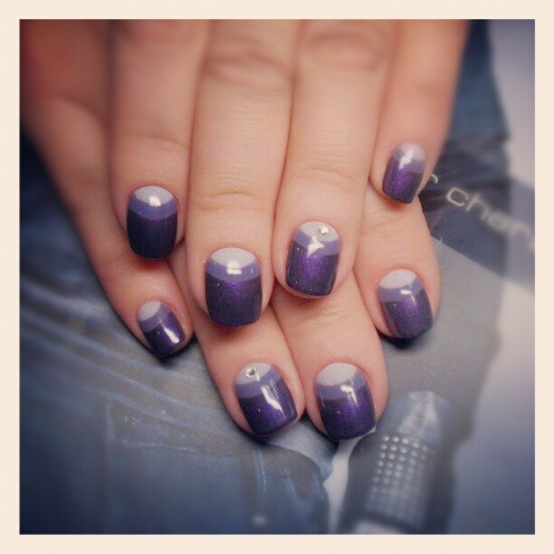 1000+ Images About Manis 2 Try