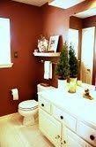 #shelves #another #shelves #toilet #toilet #toilet    – shelves    – shelves in bedroom