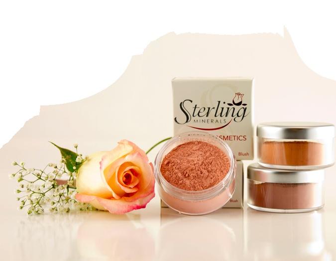 sterling skin care