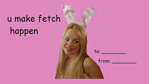 Funny Valentine s day ...