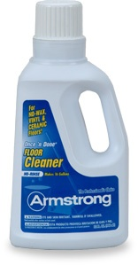 25 best ideas about Vinyl Floor Cleaners on PinterestCleaning